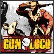 game Gun Loco