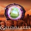 game Gatewalkers