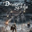 game Demon's Souls