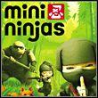 game Mini Ninjas