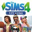 game The Sims 4: Miejskie Życie