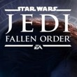 game Star Wars Jedi: Upadły zakon