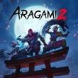 game Aragami 2