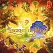 game Legend of Mana