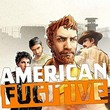game American Fugitive