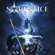 game Soulstice