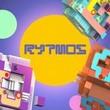 game Rytmos