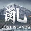 game RAN: Lost Islands