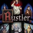 game Rustler