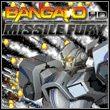 game Bangai-O HD: Missile Fury