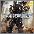 game Transformers: Dark of the Moon