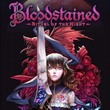game Bloodstained: Ritual of the Night