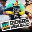 game Riders Republic