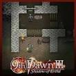 game 9th Dawn III: Shadow of Erthil