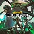 game Borderlands 3: Director's Cut