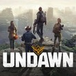game Undawn