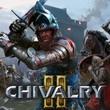 game Chivalry 2
