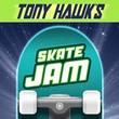 game Tony Hawk's Skate Jam