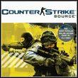 game Counter-Strike: Source