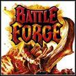 game BattleForge