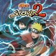 game Naruto Shippuden: Ultimate Ninja Storm 2