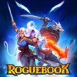 game Roguebook
