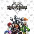 game Kingdom Hearts HD 1.5 + 2.5 ReMIX