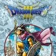 game Dragon Quest III HD-2D Remake