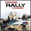 game Xpand Rally Xtreme