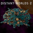 game Distant Worlds 2