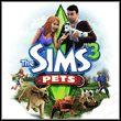 game The Sims 3: Zwierzaki
