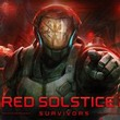 game The Red Solstice 2: Survivors