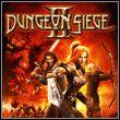 game Dungeon Siege II