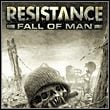 game Resistance: Fall of Man