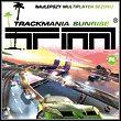 game Trackmania Sunrise