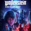 game Wolfenstein: Youngblood