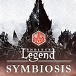 game Endless Legend: Symbiosis
