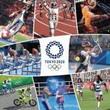game Igrzyska Olimpijskie w Tokyo 2020: Oficjalna gra wideo