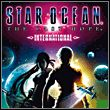 game Star Ocean: The Last Hope