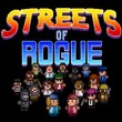 game Streets of Rogue