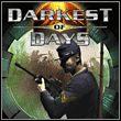 game Darkest of Days