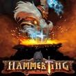 game Hammerting