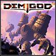 game Demigod