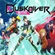 game Dusk Diver