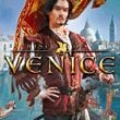 game Rise of Venice