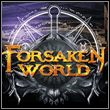 game Forsaken World