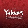 game The Yakuza Remastered Collection