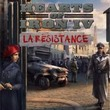 game Hearts of Iron IV: La Resistance