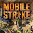game Mobile Strike