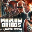 game Marlow Briggs and the Mask of Death
